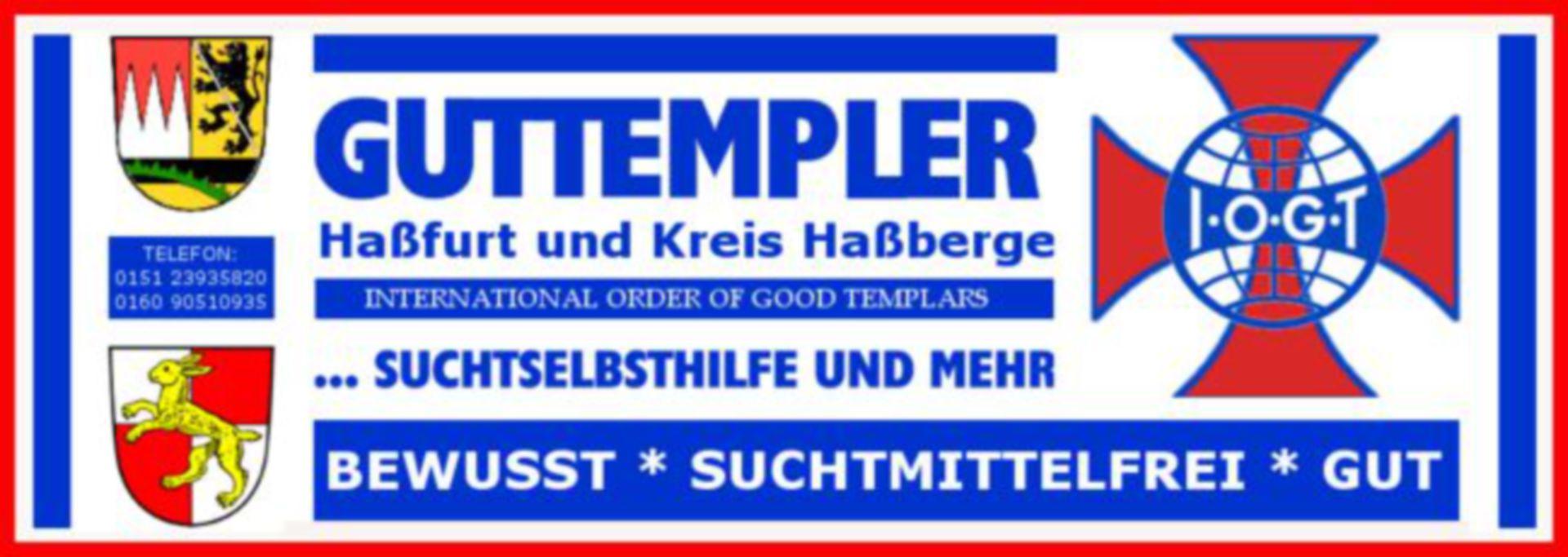 La orden de los Buenos Templarios