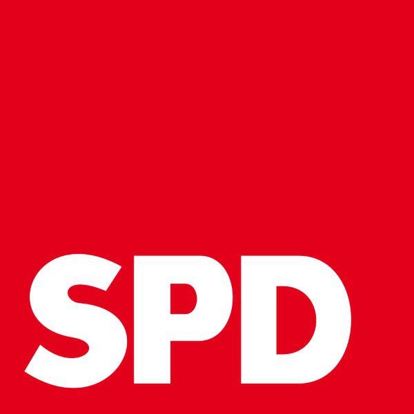 (mit Klick auf das Logo gelangen Sie zum Parteiprogramm)