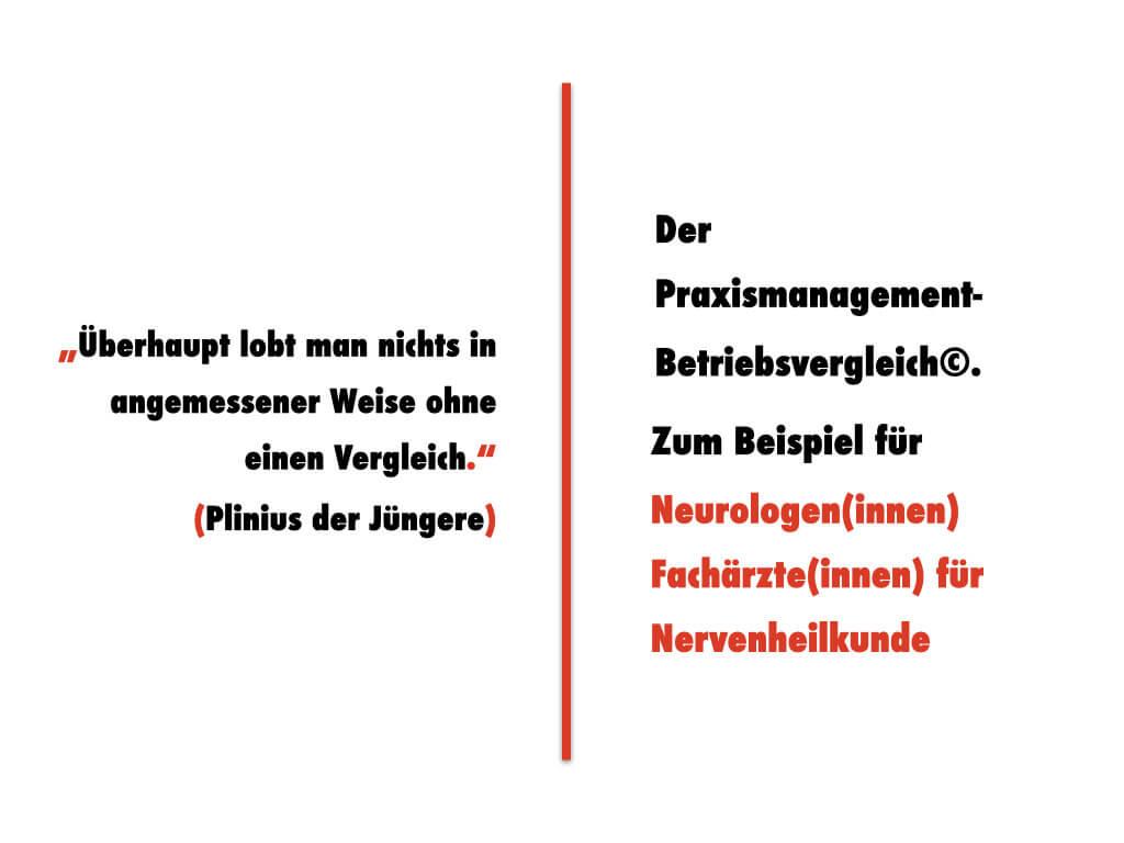 ifabs_bv_neurologie.001_original.jpg