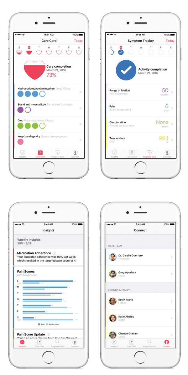 Quelle: http://www.apple.com/pr/library/2016/03/21Apple-Advances-Health-Apps-with-CareKit.html