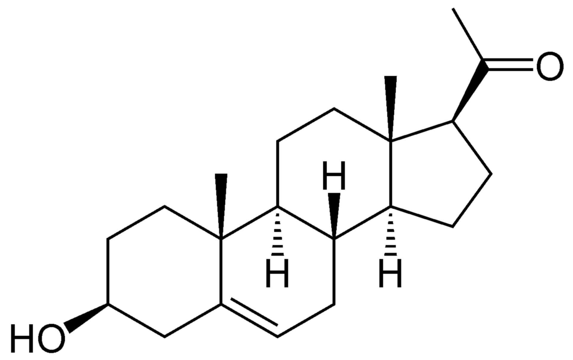 Pregnenolon