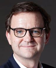 Prof. Klaus Lieb, Klinik für Psychiatrie und Psychotherapie Universitätsmedizin Mainz @ DRZ, Uni-Mainz
