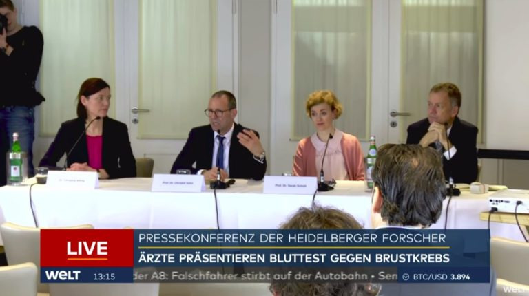welt-pressekonferenz-bluttest-heidelberg