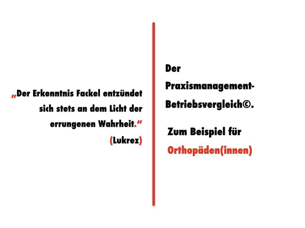 ifabs_bv_orthopa_den.001_original.jpg