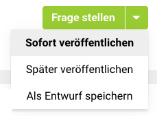 11_vero_ffentlichen_wann_original.png