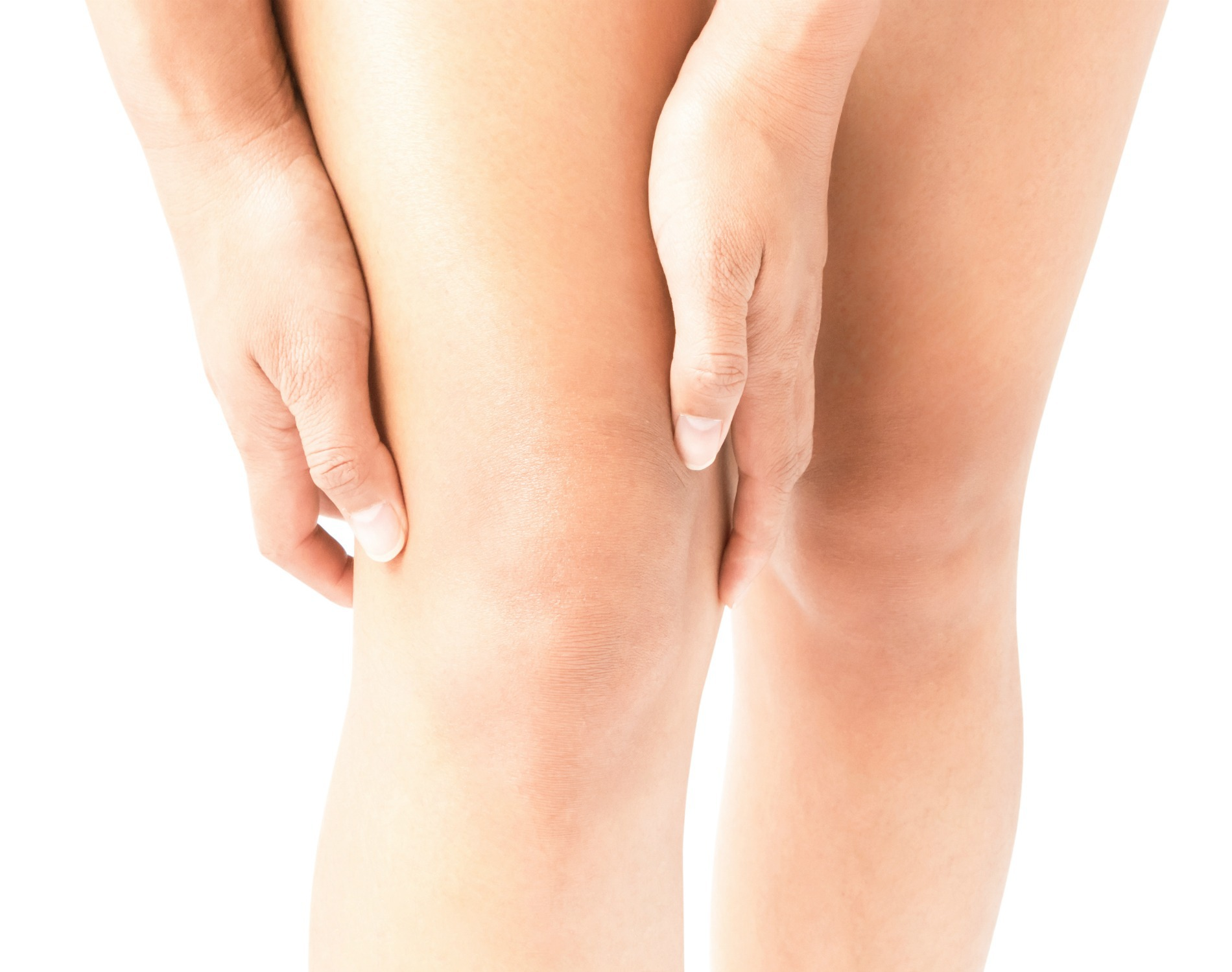 5_unobvious_signs_of_the_legs_varicose_v