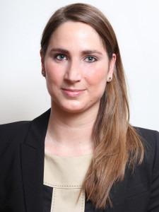 Hilfe durch Selbsthilfe: Eva Maria Streppel gründete einen Blog für Morbus Crohn.