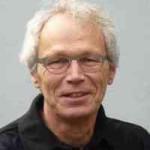Norbert Schmacke. Foto: Uni Bremen