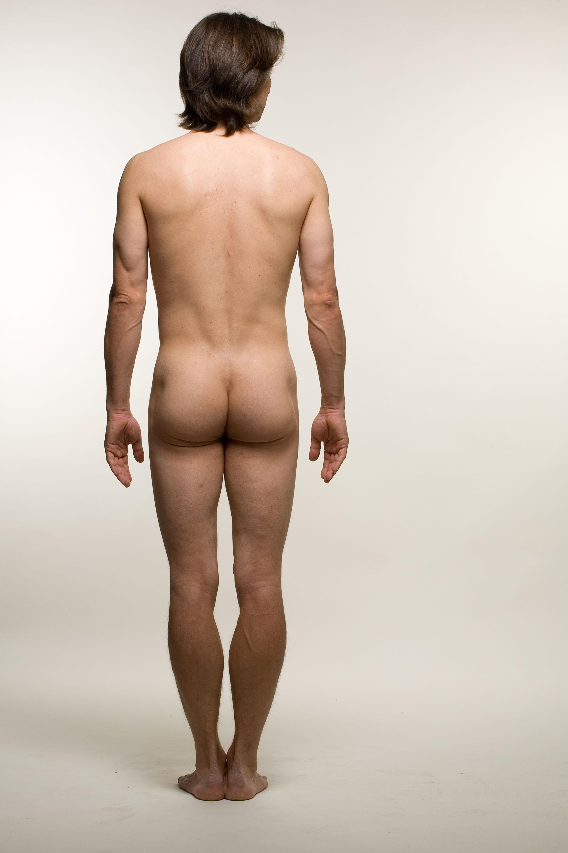 Straight Men Outdoors Naked Pics Pics