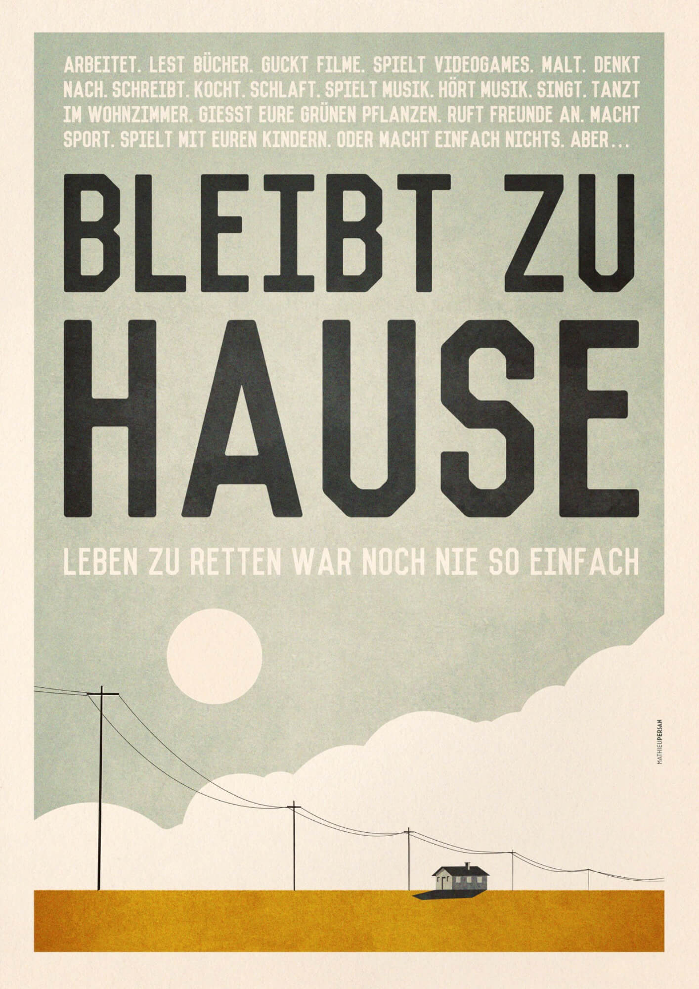 bleibt_zu_hause-hd_original.jpg