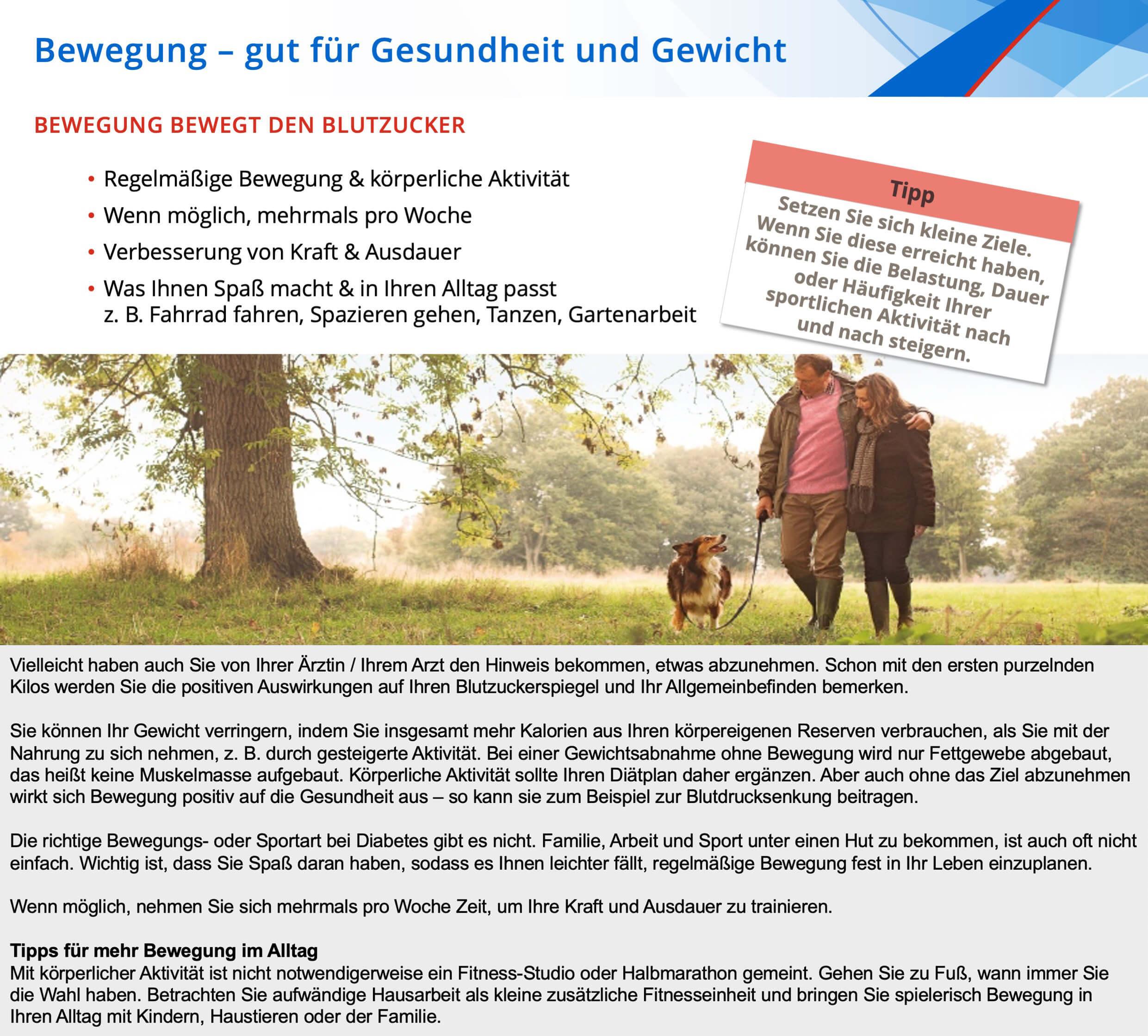 pc-de-103727_jar_foliensatz_diabetesverstehen_download2_original.jpg