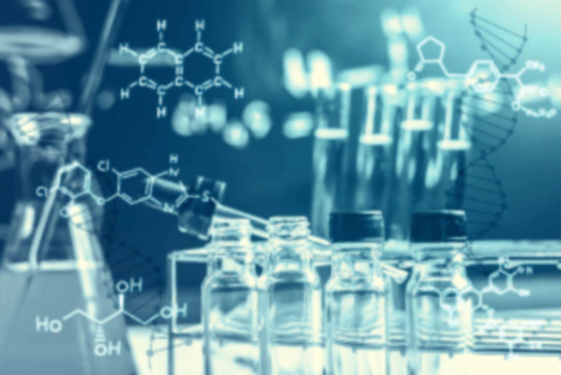 Epigenetic Modulators Product