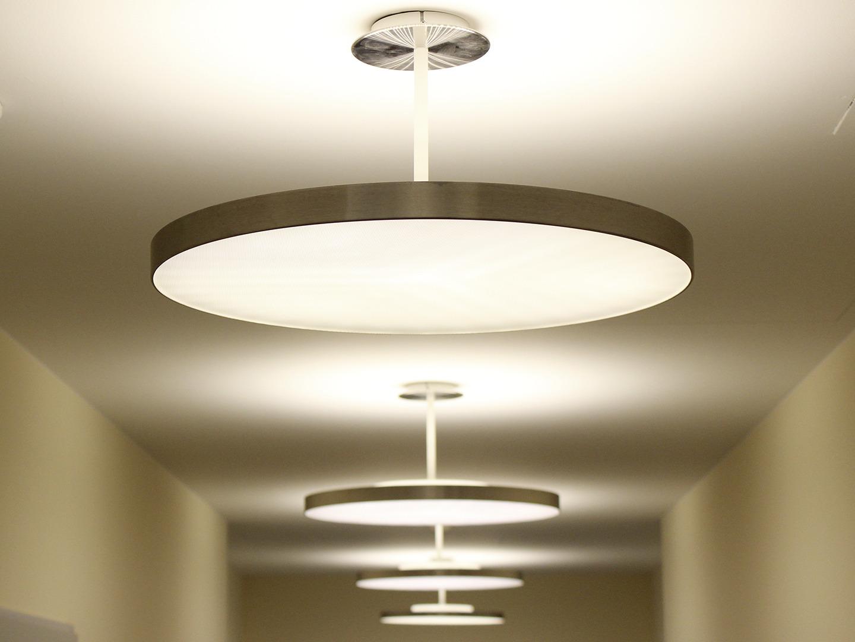 silverlighting-leuchten