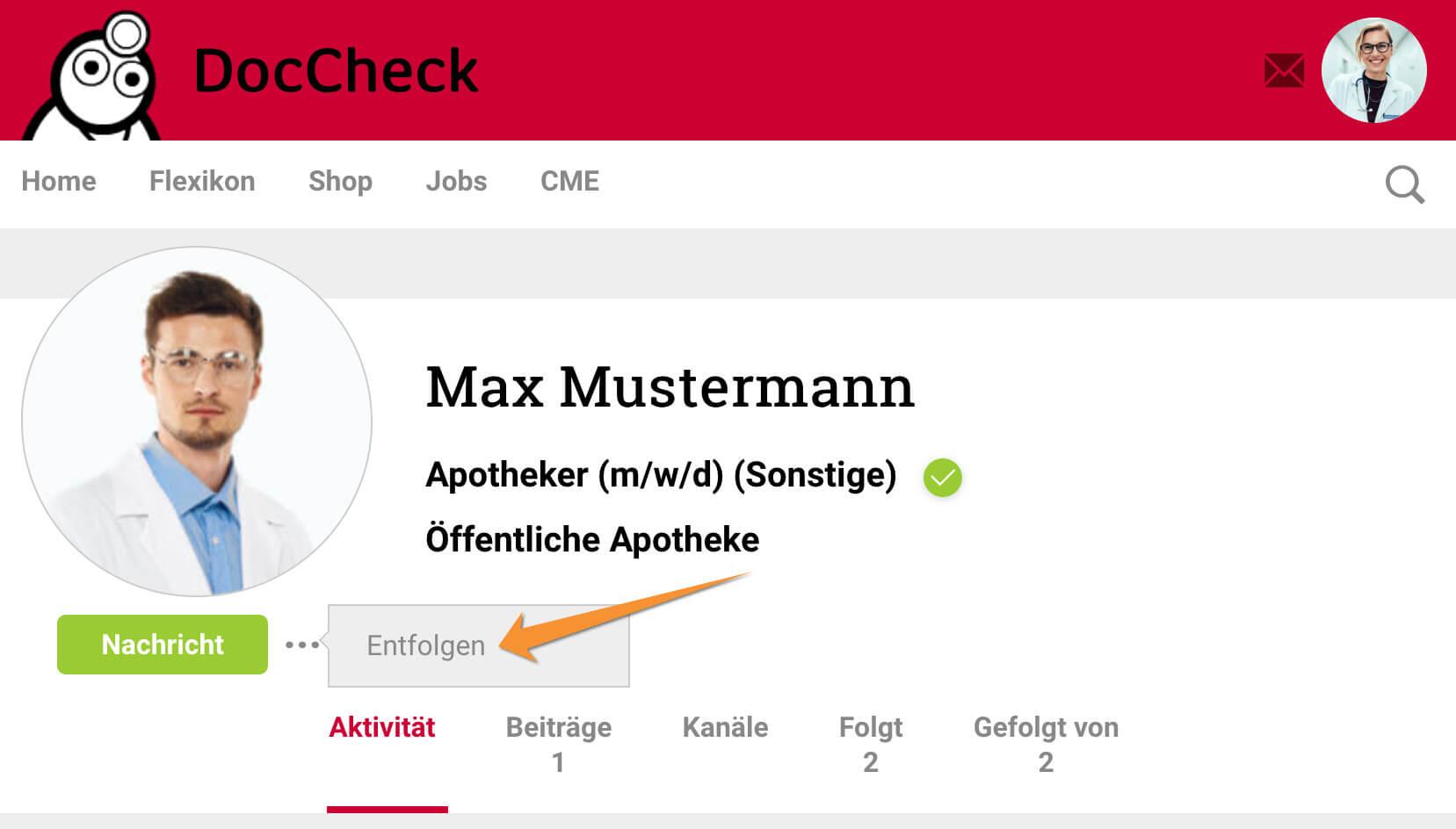 profilseite_entfolgen-button_max_de_original.jpg