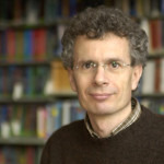 Professor Dr. Stefan Wiemann