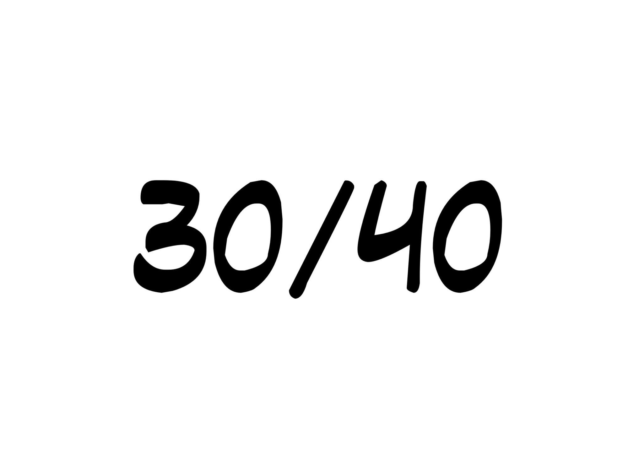 44da3fe2-71e8-4089-b11c-9510e79b597a_ori
