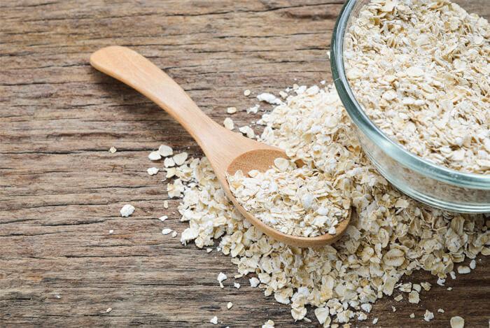 quick-cooking-oats_original.jpg