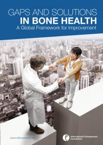 1643_Osteoporosebericht_block