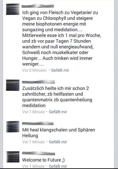 1637_Schwurbel10