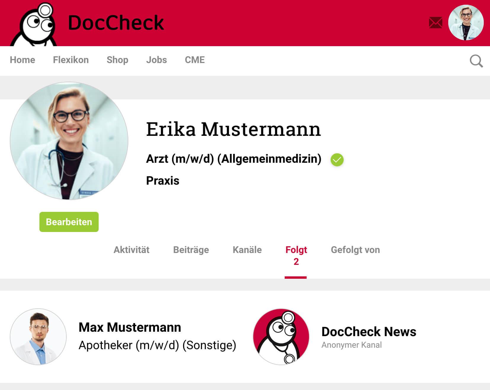 profil_folgt-tab_erika_de_original.jpg