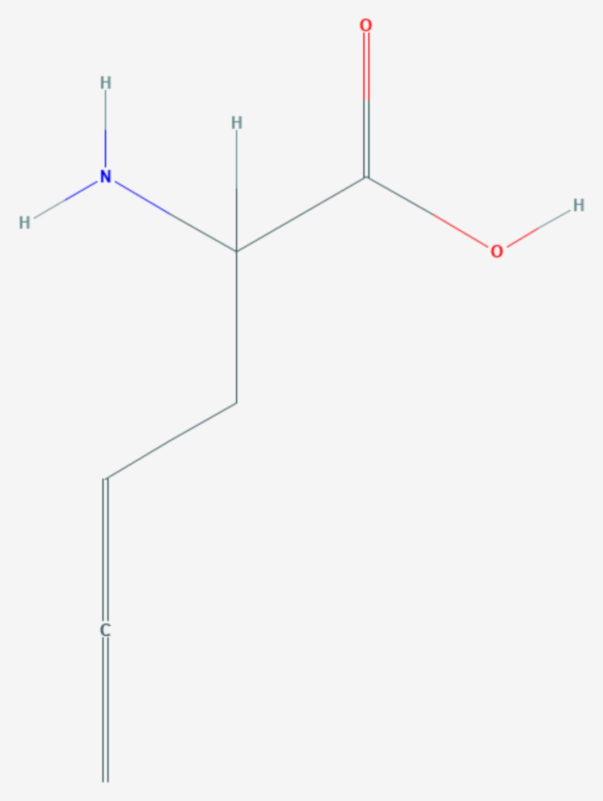 Tioguanin (Strukturformel)