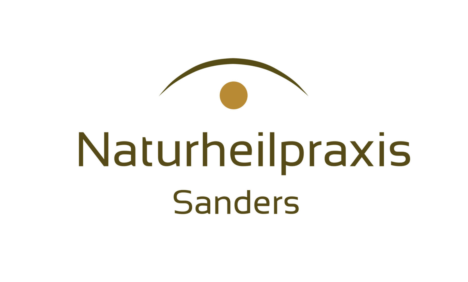 Sinusitis - Nebenhöhlenentzündung Behandlung mit Bioresonanz in Potsdam / Wannsee / Zehlendorf