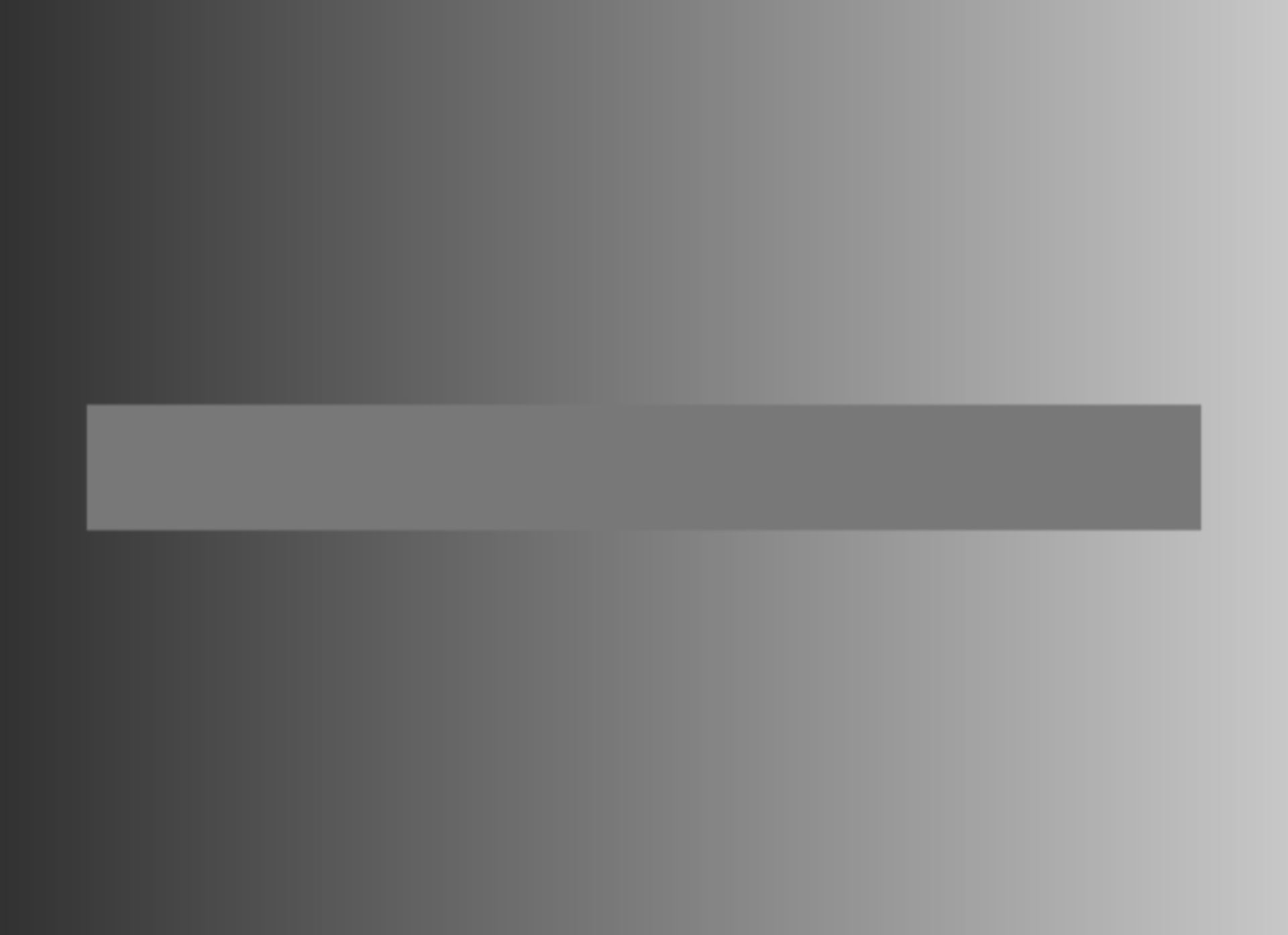 Relativity of brightness and color perception