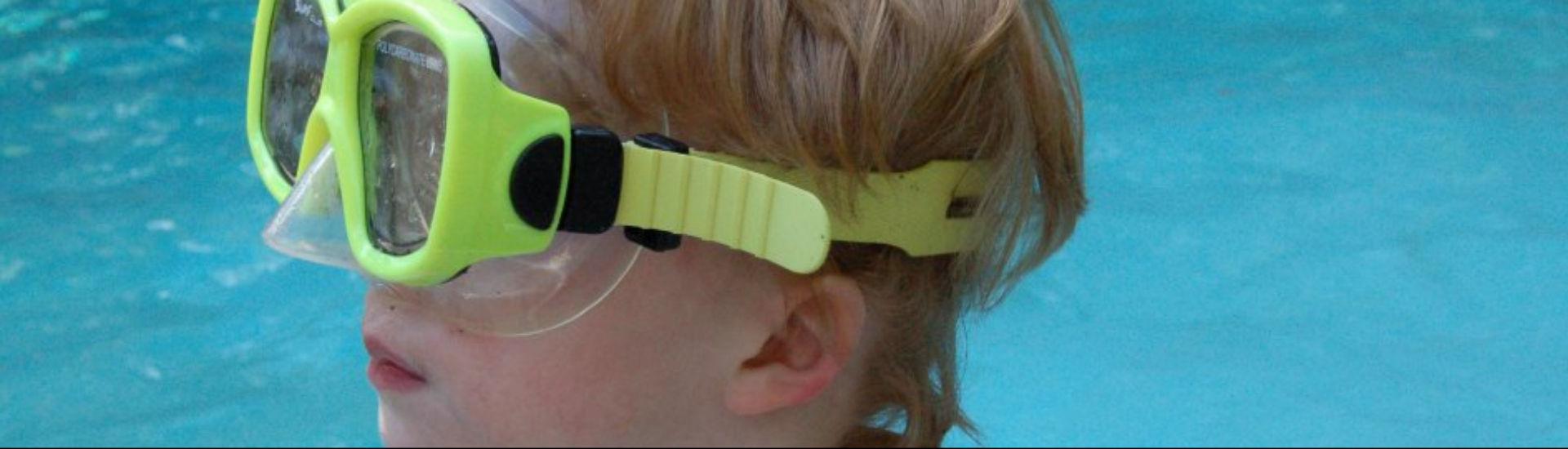 Das ist bei Wasser im Ohr zu tun [Archiv] - DocCheck