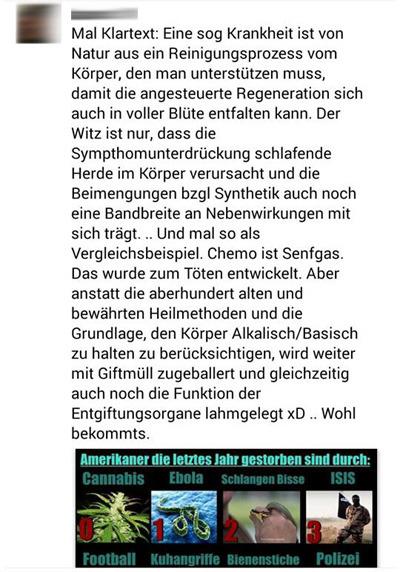 1637_Schwurbel12
