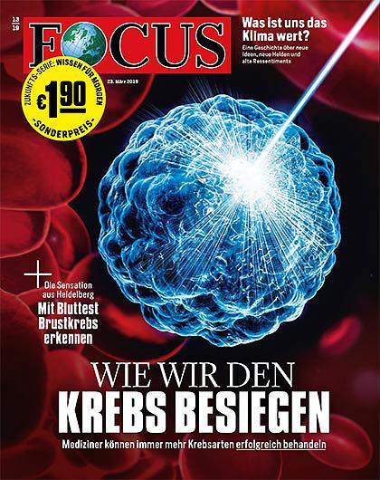 focus-titelseite-brustkrebs_original.jpg