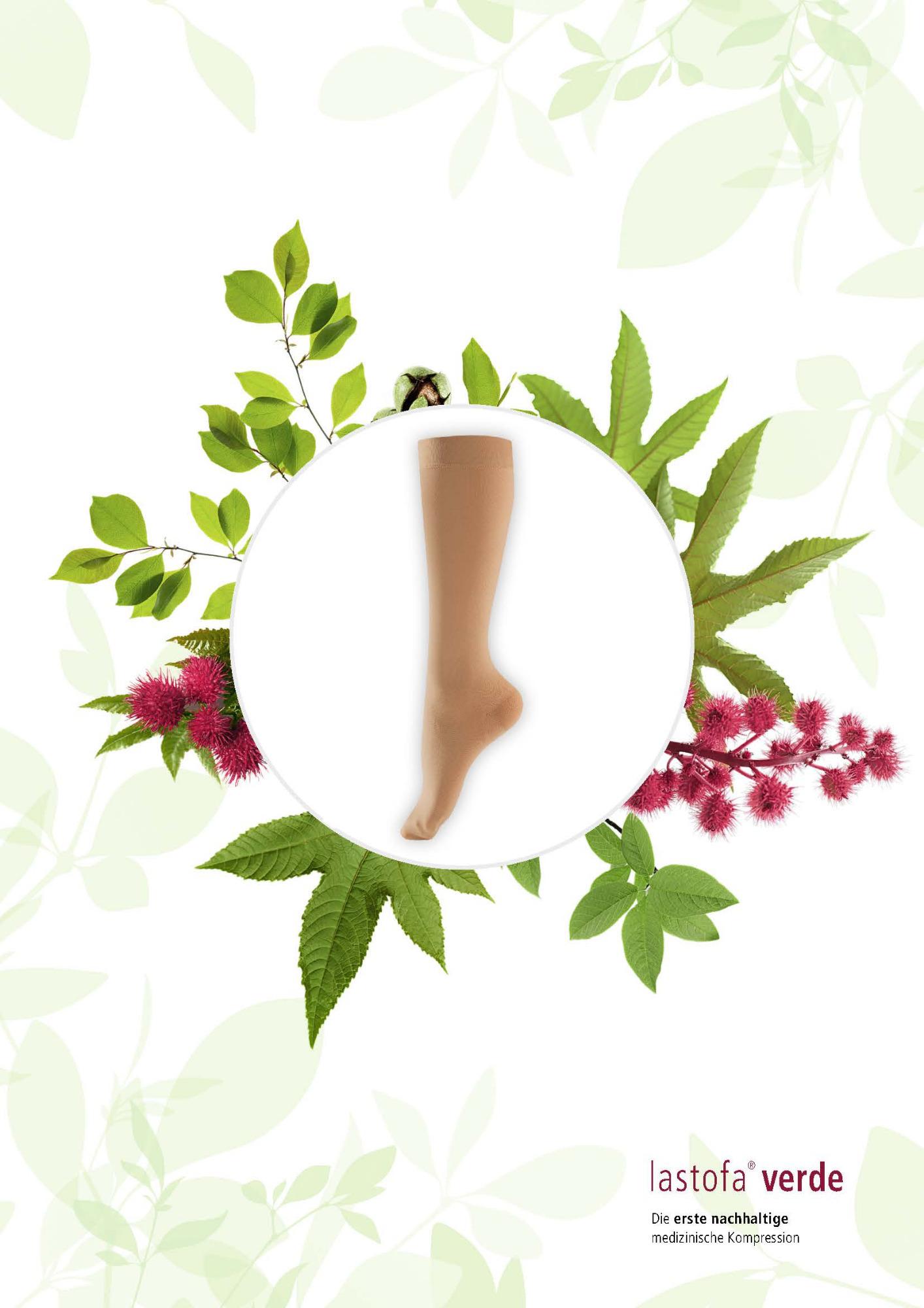 lastofa_verde_strumpf-mit-pflanzen_logo_