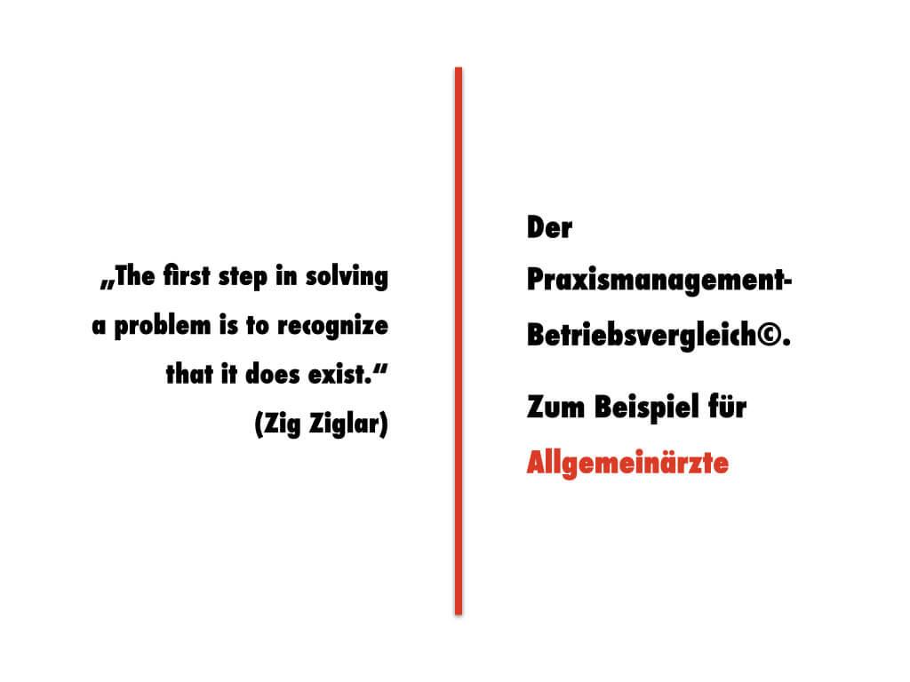 ifabs_bv_allgemeina_rzte.001_original.jpg