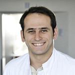 Dr. Oleg Gluz