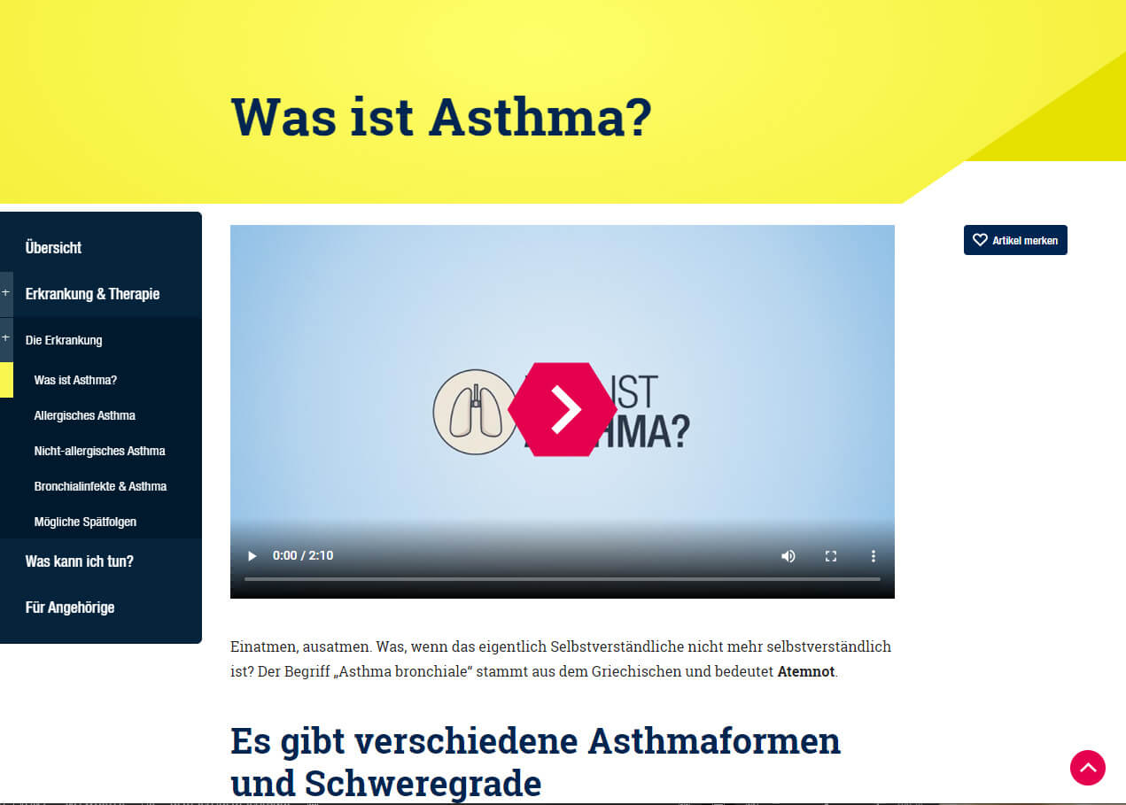 was_ist_asthma_original.jpg