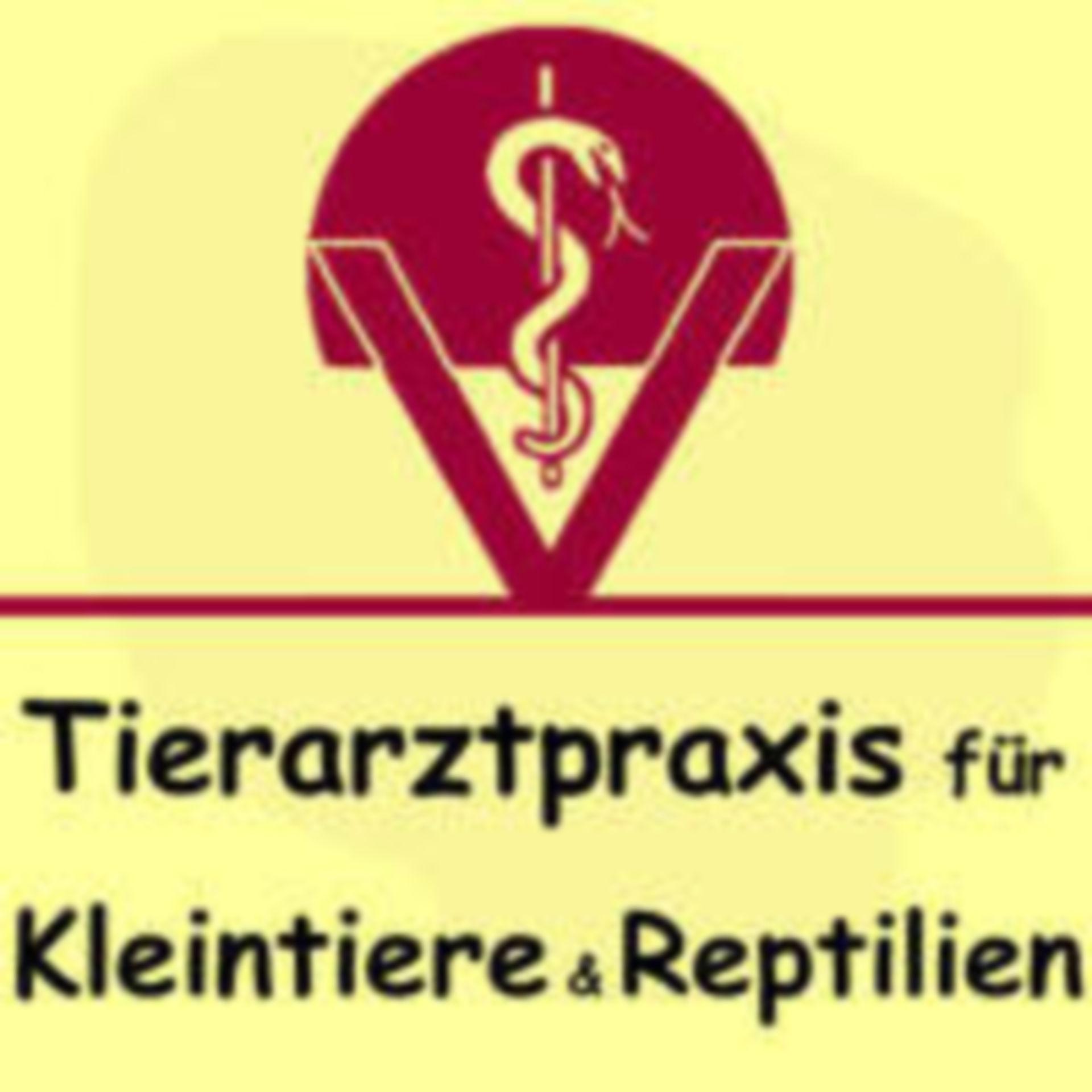 Veterinary practice