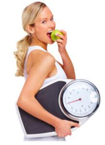 hcg-diet-218x300_original.jpg