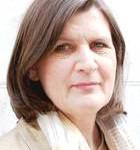Dr. Angela M. Otto