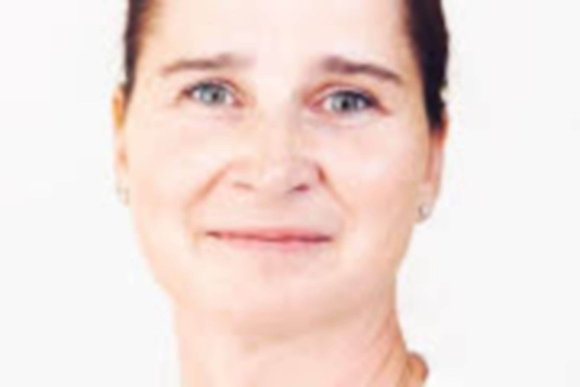 Frauenärztin in Berlin-Mitte hat mit Einsetzen von Kupferkette und Kupferball viel Erfahrung
