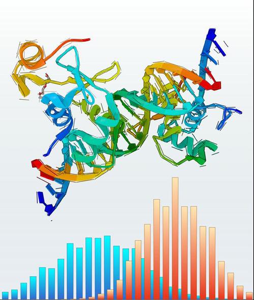1432_Proteinstruktur_schmuck