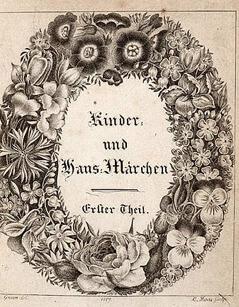 grimm_s_kinder-_und_hausm_rchen__erster_theil__1812_.cover_original.jpg