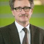 prof-dierk-vorwerk