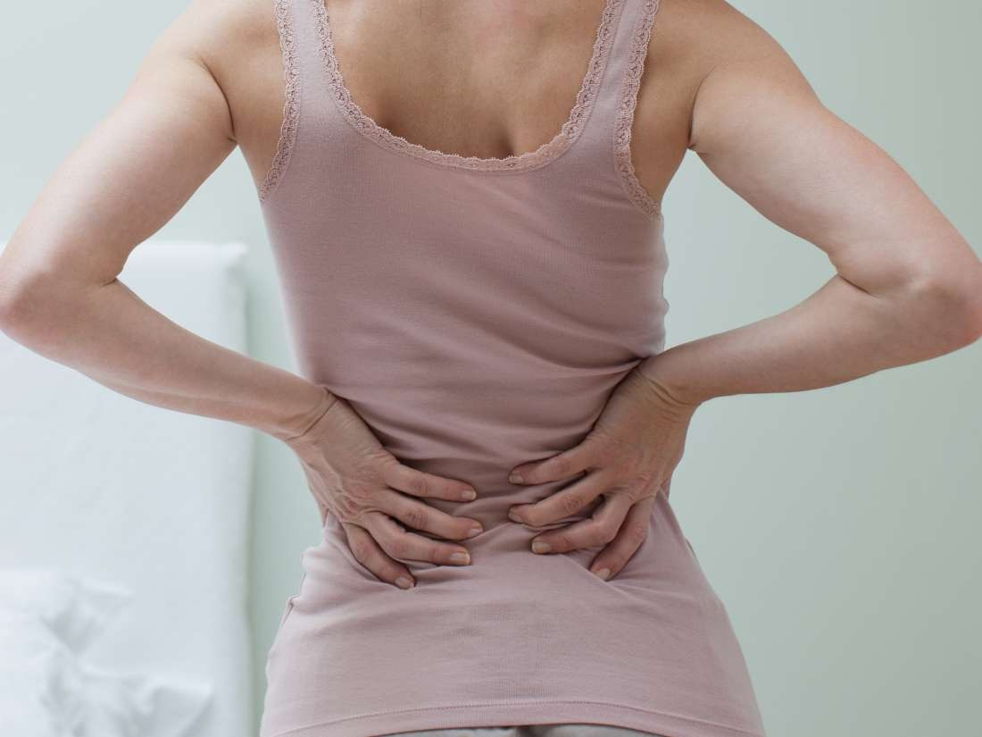 13_natural_ways_to_relieve_back_pain_wit