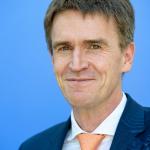 Wolfgang Wick