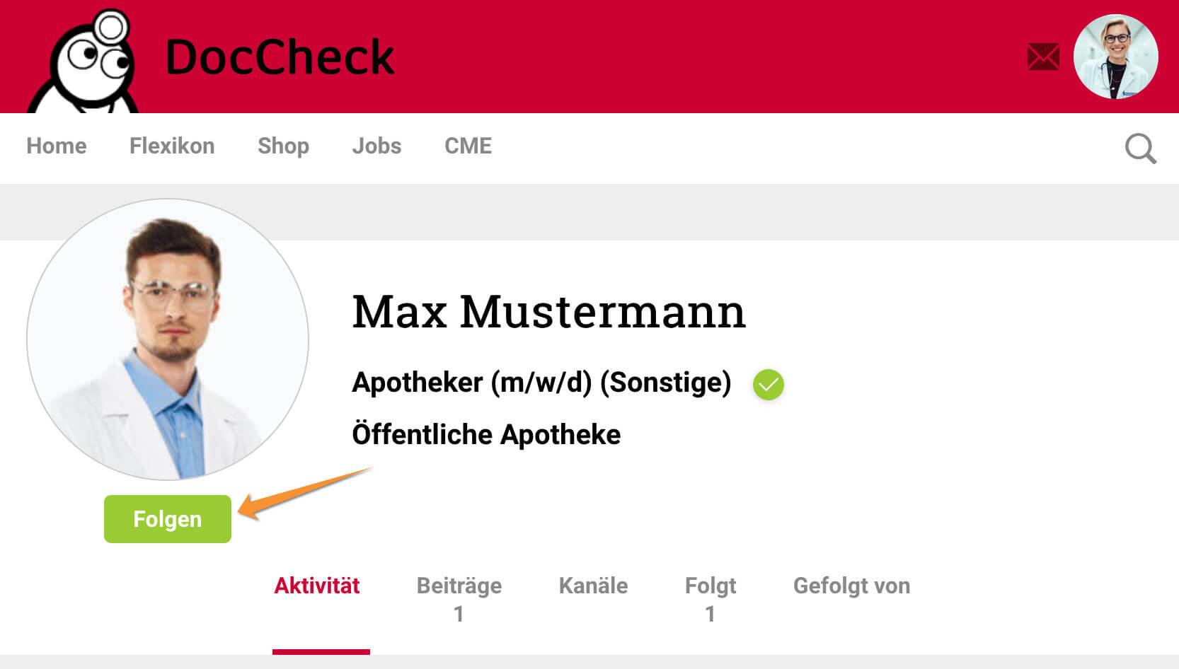 profilseite_folgen-button_max_de_original.jpg