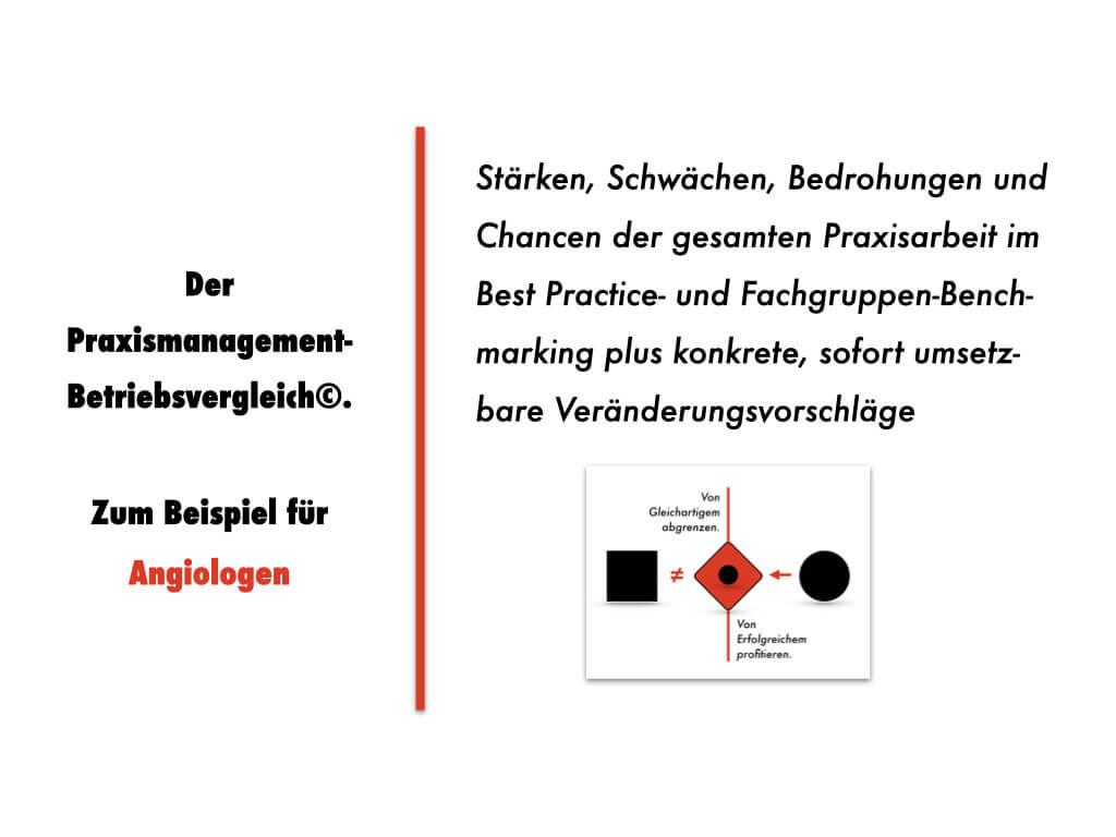 ifabs_betriebsvergleich_angiologie.001.4ca6fba257544f9d8d6681bca_original.jpg