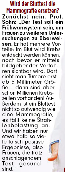 bild-mammografie-ersetzt-durch-bluttest-