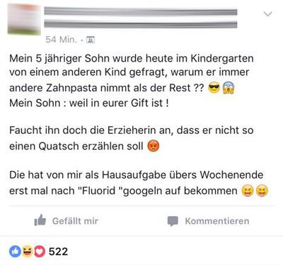 1637_Schwurbel11