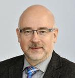 Dr. Dirk Heinrich © NAV-Virchow-Bund