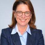 Prof. Dr. Rita Schmutzler