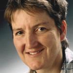 Prof. Dr. Maria Finckh